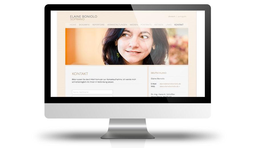 Website-Refernz-Elaine-Boniolo